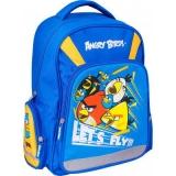 Рюкзаки,сумки школьные