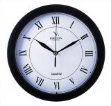 Часы,компас