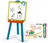 Доски для детского творчества